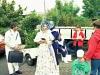 1989-septembermarkt-wagenspel-00
