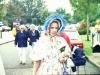 1989-septembermarkt-wagenspel-02