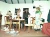 1998-au_fn05
