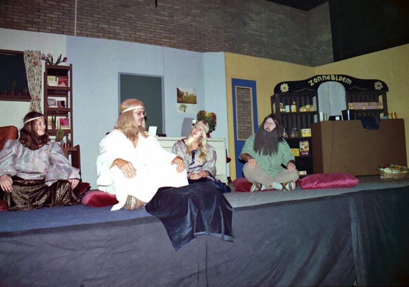 1998-hh18