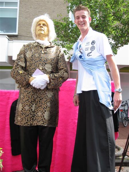2007-sem17