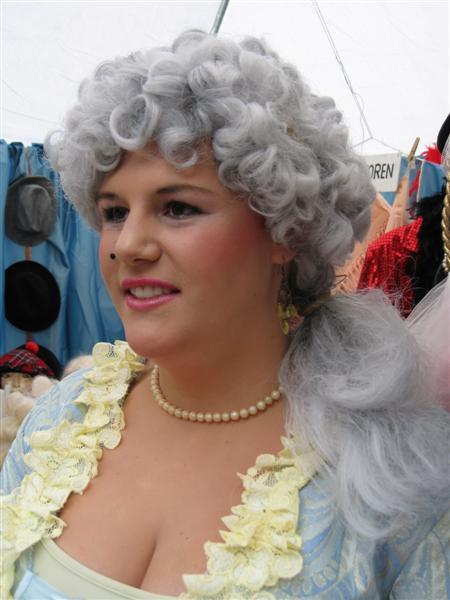2007-sem22