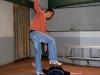 improvisaties-1