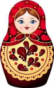 Matroeska